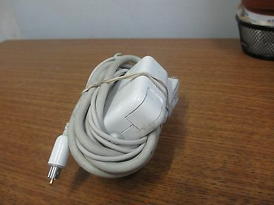 Lot of 28 Genuine Apple iBook G3/G4 45W charger (A1036) with Extension cable  for sale  Shipping to Canada