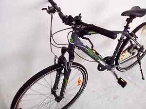 Merida bike sports comp Lidcombe Auburn Area Preview