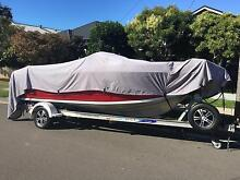 570 Freedom Cruiser Merewether Newcastle Area Preview