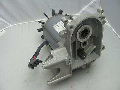 Graco Repair Kit Motor 490495 Sprayer 287805 24r703