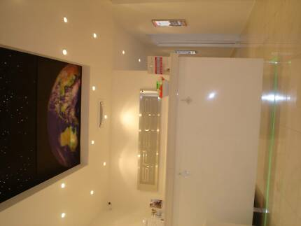 Well Established Beauty and Wellness Clinic for Sale Hurstville Hurstville Hurstville Area Preview