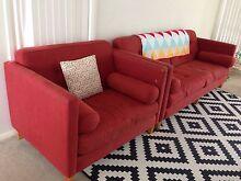 Sofas Middleton Grange Liverpool Area Preview
