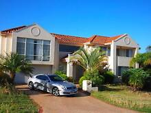 ENSUITE IN MANSION FOR RENT! Winthrop Melville Area Preview