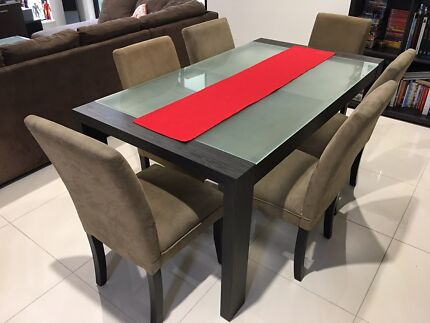 New Furniture For Sale PRICES BELLOW