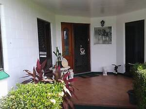 Agistment income property for sale Gordonvale Cairns City Preview