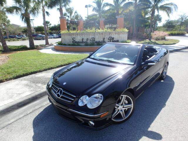 The Greedy Pinstripes Buy Alex Rodriguez 39 S Used Mercedes Benz