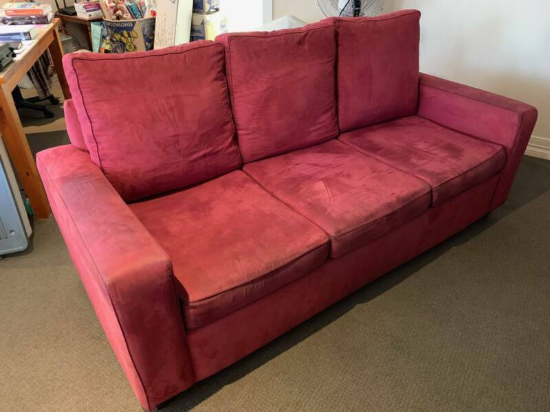 Awesome Sofa Set Sofas Gumtree Australia Townsville Surrounds Alphanode Cool Chair Designs And Ideas Alphanodeonline
