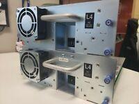 IBM TS1040 3588-F4A LTO Ultrium4 4Gbps Fibre Channel Tape Drive 95P5192 95P3986