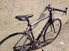 Giant Avail ladies road bike, Medium, Shimano 105, RRP 1499 Neutral Bay North Sydney Area Preview