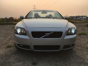 2006 Volvo C70 for sale