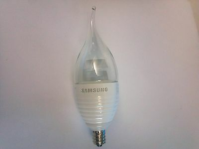 Lot of 30 - Samsung LED Candle ...