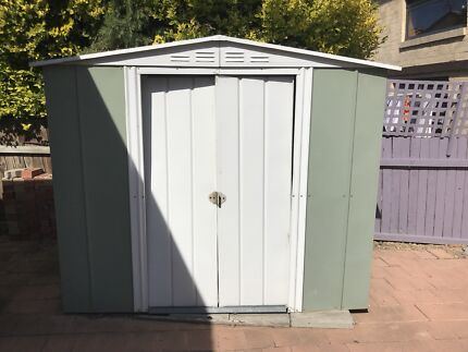 shed for sale - Garden Sheds Queanbeyan