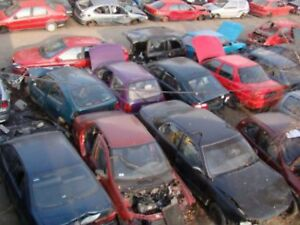Call 416-688-9875 We pay top CASH ON the SPOT for UNWANTED Cars,