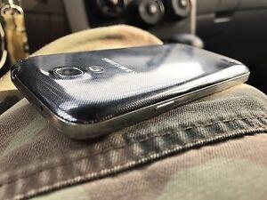 Samsung Galaxy S4 Mini (Unlocked) 16GB