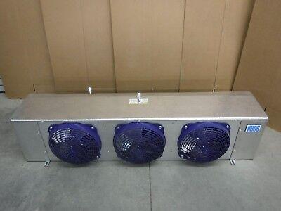 Heatcraft Adt156ak Bohn 3 Fan 115v - Low Profile Unit Cleaner