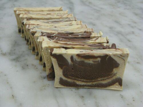 Chocolate Cheesecake Fudge 5 lb. Loaf