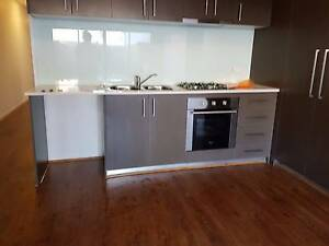BRAND NEW MODERN LUXURIOUS 1 Br + Study APARTMENT IN EPPING Epping Whittlesea Area Preview