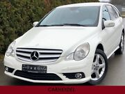 Mercedes-Benz R 280CDI 4-Matic Travel-Edition Sport*7Sitze*AMG