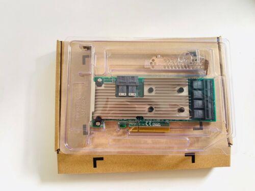 LSI Logic Controller Card IT Mode 9305-24i 24-Port SAS 12Gb/s PCI-E 3.0 US