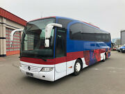 Mercedes-Benz O-580 RHD 15 TRAVEGO