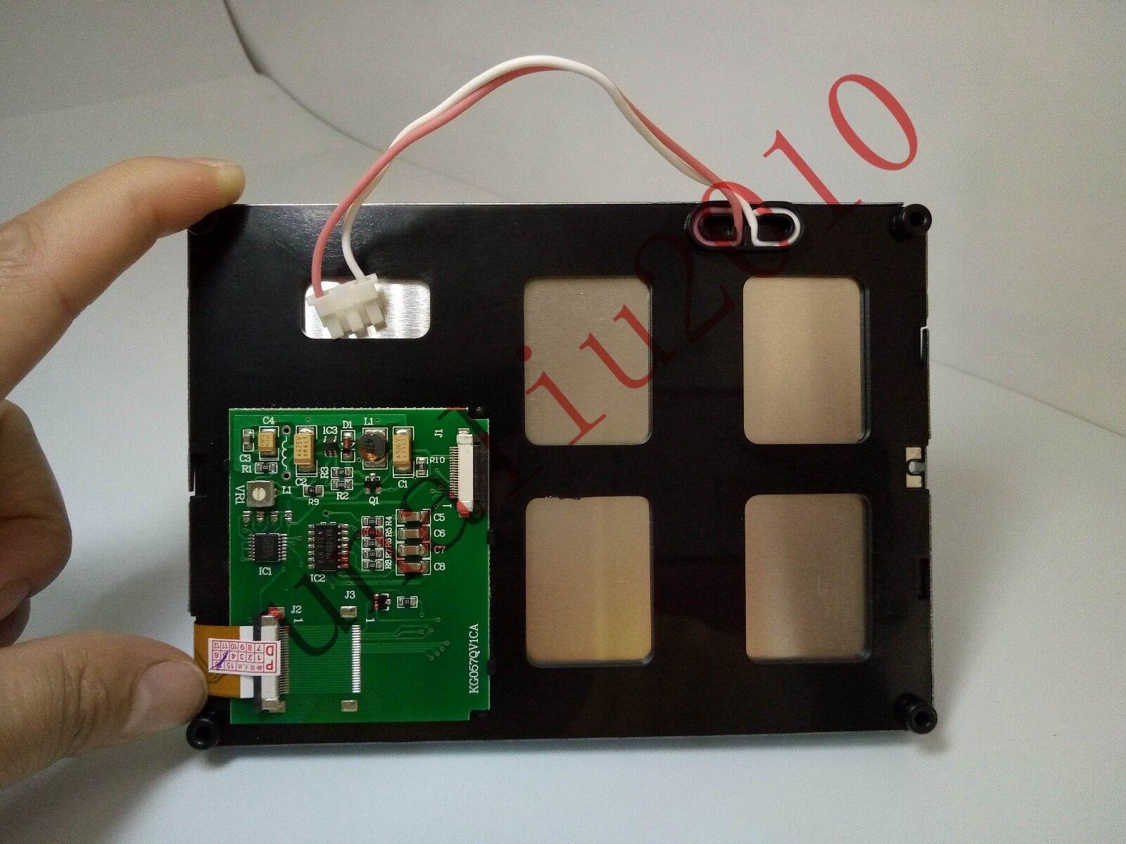 1pc  LCD display screen Replace Omron NS5-MQ00-V2