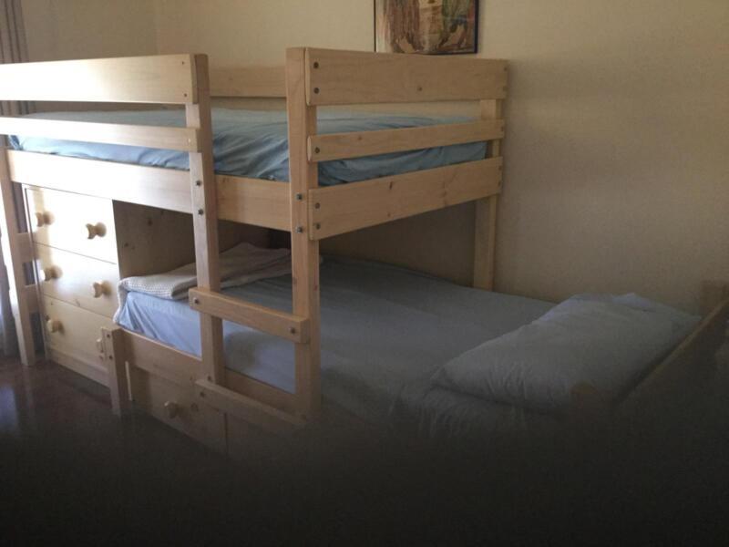 lo line bunk bed 3