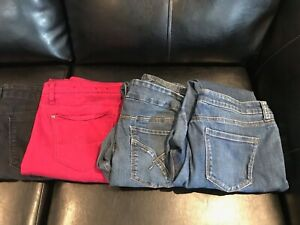 Vêtements Reitmans lot de 10 vêtements