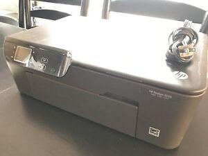 Imprimante et écran d'ordinateur