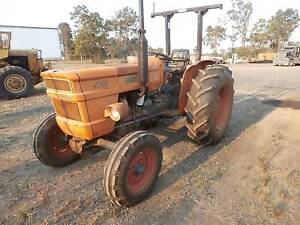 TRACTORS & FARM EQUIPMENT - ALL MUST GO MAKE AN OFFER! Gin Gin Bundaberg Surrounds Preview