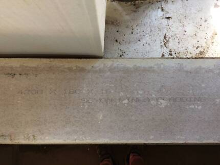 Hardies Scyon Linea Weatherboard
