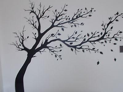 Tree View Fashions
