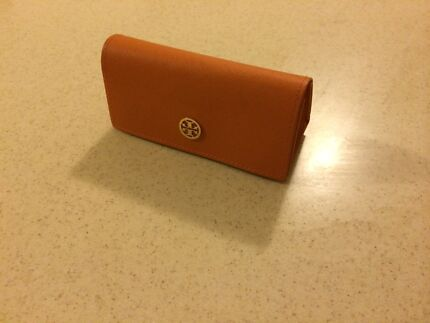 Tory Burch  Sunglasses West Perth Perth City Preview