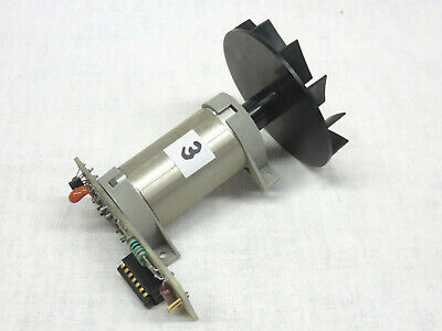Tektronix 670-2245 6702245 Lftermodul Fan Module Lfter 464 465 B 466 475 A 3