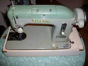 ONLINE YARD SALE: Sewing Machine, Books, DVDs, Kitchen Items Prospect Prospect Area Preview