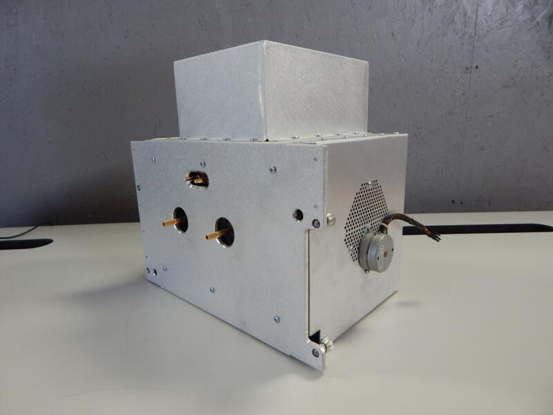 Thermo Scientific Q1 Coil Module For Tsq Quantum Ultra (pn: 70111‑60002)