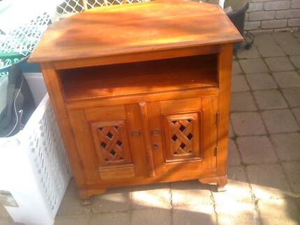 furniture for sale Mowbray Launceston Area Preview