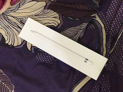Apple Pencil for iPad Pro  A1603 MK0C2AM/A