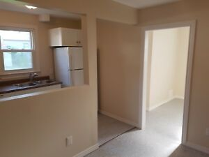 Cute 1 Bedroon - Welland
