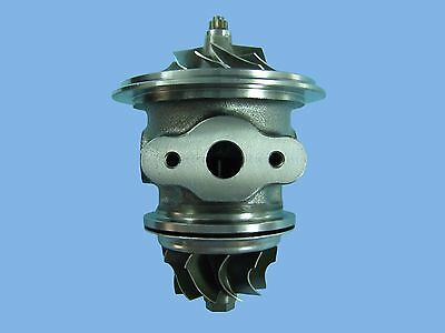 94-99 Saab 9-3 900 Engine B204 TB2569 TB2531 Turbo charger 452068 CHRA Cartridge, used for sale  Monrovia