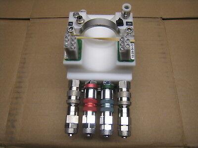 New Trumpf 1233290 Supply Interface Cfo 1.00pce Free Shipping