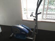 Cross Trainer For Sale Surfers Paradise Gold Coast City Preview