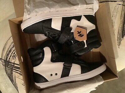 android homme propulsion high mens sz 10.5