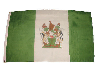 3x5 Historic Vintage Rhodesia Premium Flag 1968 to 1979 3'x5' banner (Accurate)