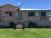 House for removal Port Curtis Rockhampton Surrounds Preview
