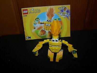 Lego Mixels Volectro #41508