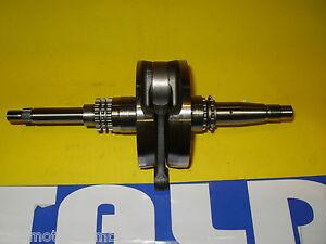 albero-motore-Honda-150-SH-NES-Dylan-PSi-Pantheon-4t-Silver-Wing-Teknoetre
