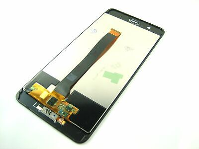 Full LCD Display+Touch Screen Digitizer+Frame For Huawei P10 Plus~Black