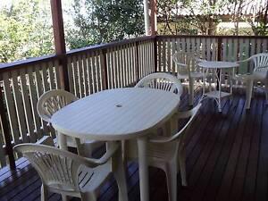 Caloundra short term/holiday rental Caloundra Caloundra Area Preview