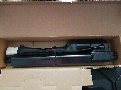 48152072 New Case Ih Actuator