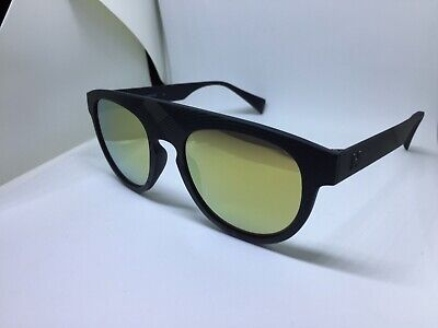 ITALIA INDEPENDENT eyewear IS023 occhiali da sole specchiati mirrored sunglasses